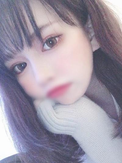 れい(若奥様) image1