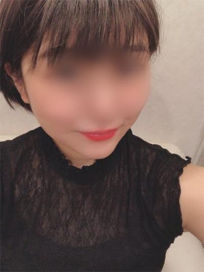 ゆめ(若奥様) image1
