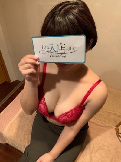 ゆめ(若奥様) image2
