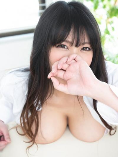 せな(若奥様) image2