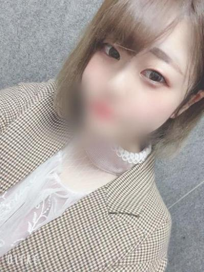 しの(若奥様) image3