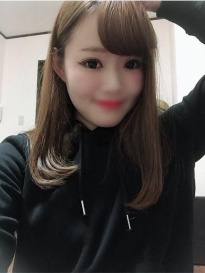 まりん(若奥様)
