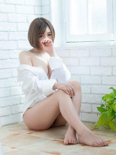 まい(ヤング) image5