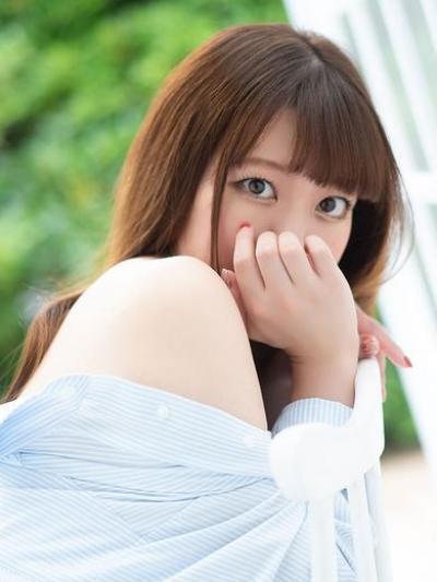 しずく(ヤング) image4
