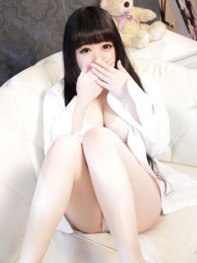 ひな(ヤング) image5