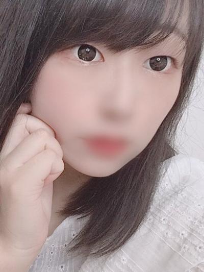 めい(ヤング)