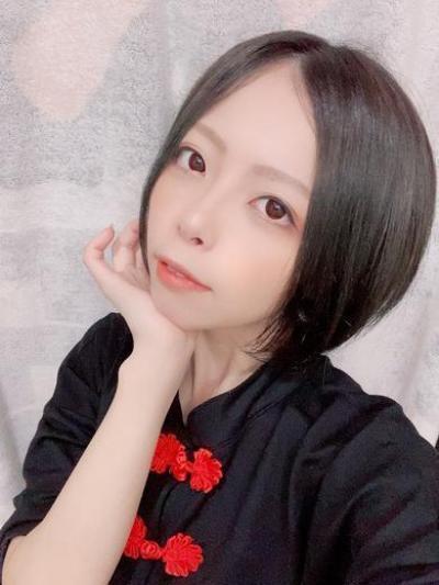ちい(ヤング)