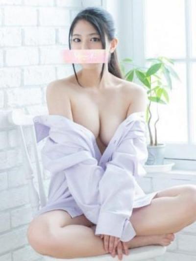 みちる(ヤング) image2