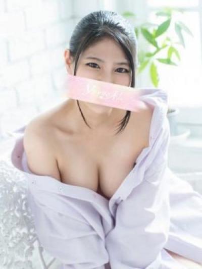 みちる(ヤング) image4