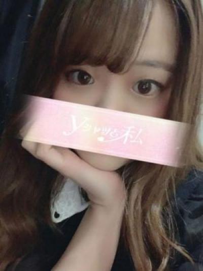 ひまり(ヤング) image1