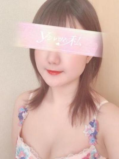 なお image1