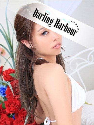 らぶ image1