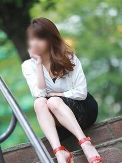 愛果 image1