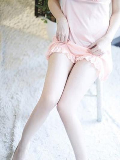 なおみ image2