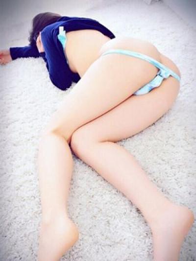 ありす image3