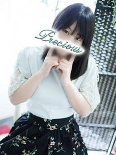 おとはP image2