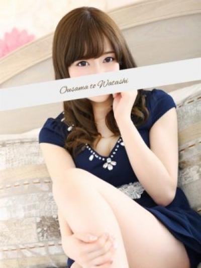 ありさ image3