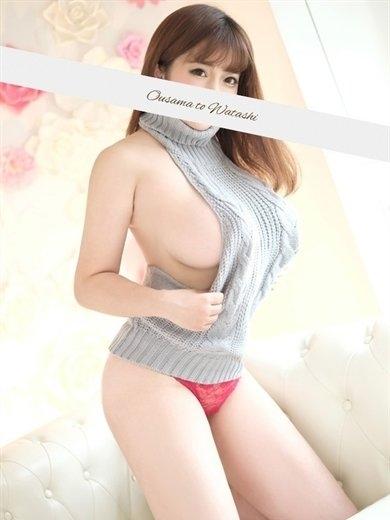 舞花 image1