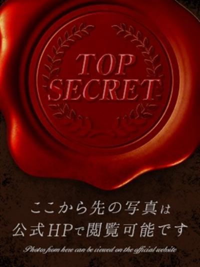 椿 image2