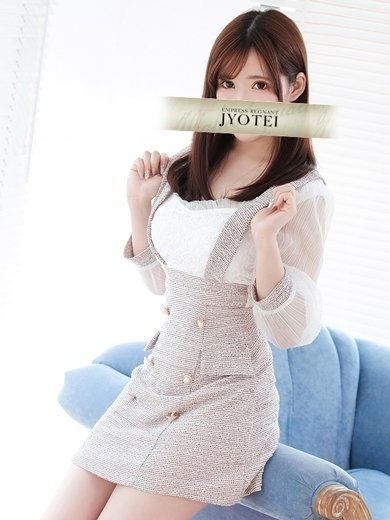 しの image1