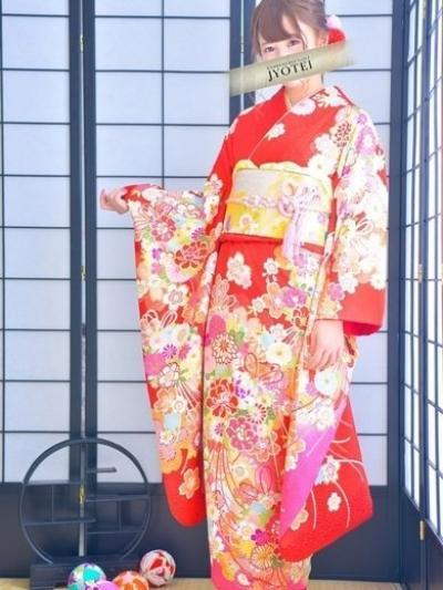 美鈴 image2