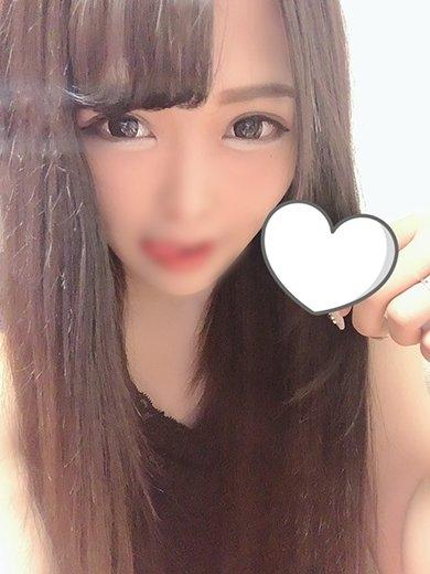★いちか★ image6