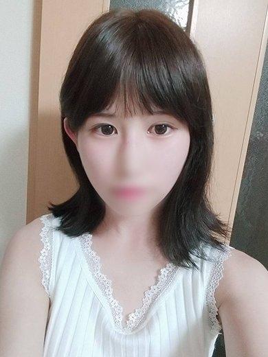 ★てん★ image1