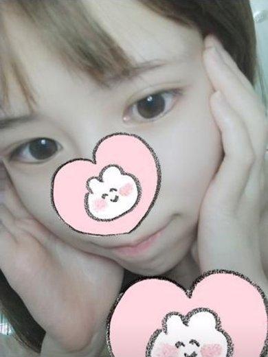 ★てん★ image3