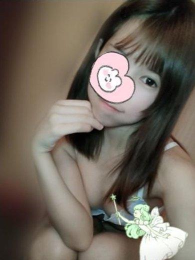 ★てん★ image5