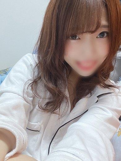 ★れもん★ image1