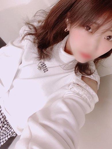 ★れもん★ image2