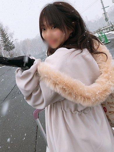 ★れもん★ image3