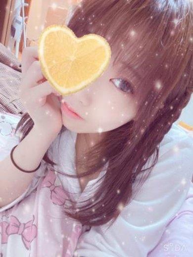 ★れもん★ image5
