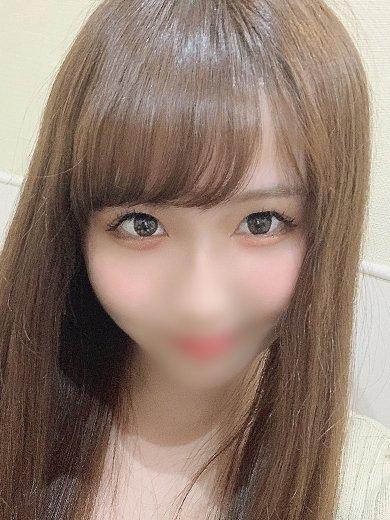★みな★ image5