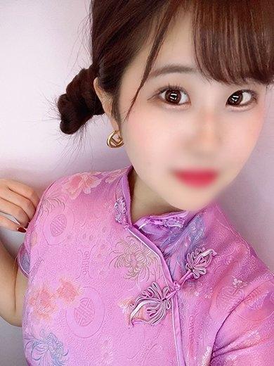 ★みれい★ image4