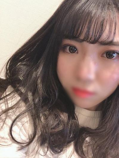 ★やよい★1月20日まで新人 image2