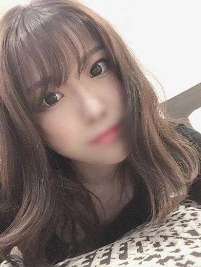 ★やよい★1月20日まで新人 image4