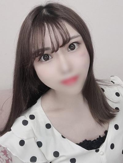 ★やよい★1月20日まで新人 image5