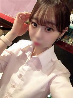 ★ニット★ image4