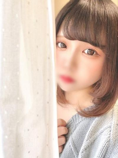 ★れい★4月29日まで新人割り image3