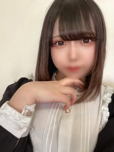★れい★4月29日まで新人割り image4