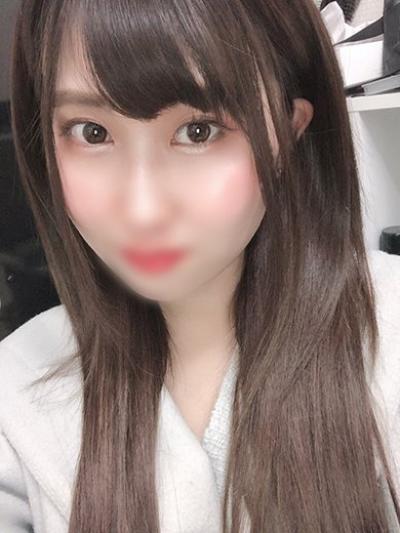 ★えみり★ image3