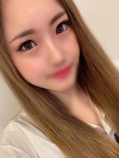 ★りり★ image1