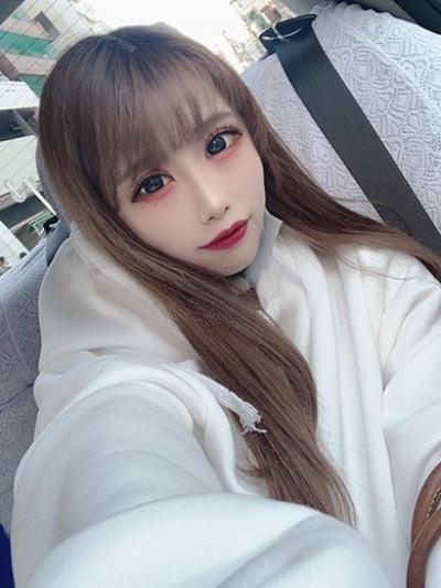 ★ノア★6月1日まで新人割り image4