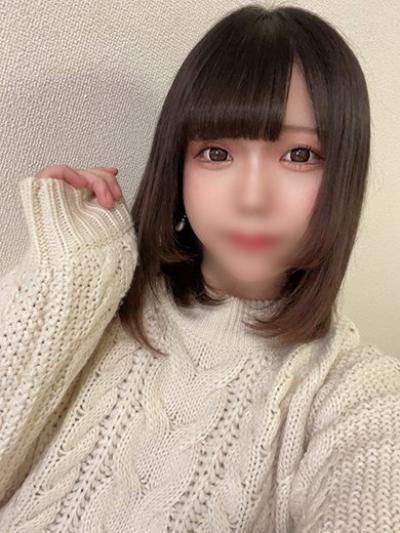 ★れい★ image1