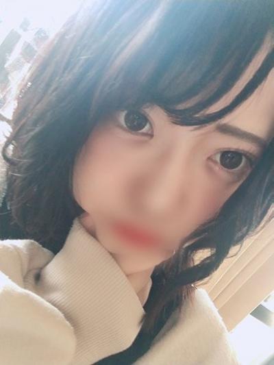 ★アイル★ image5