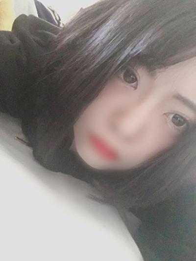★アイル★ image6