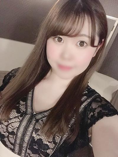 ★そのみ★6月7日まで新人割り image3