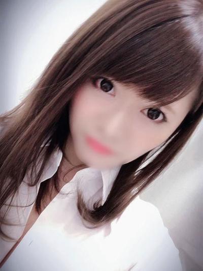 ★ゆい★ image1