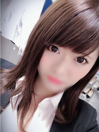 ★ゆい★ image3